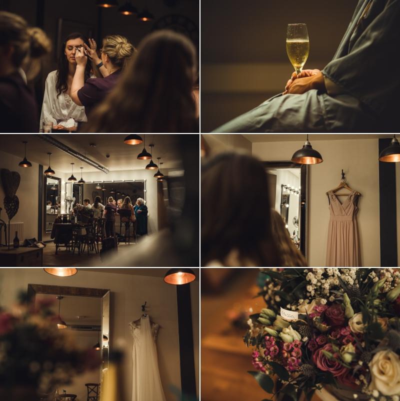 The Mill Barns Shropshire Wedding-2.jpg