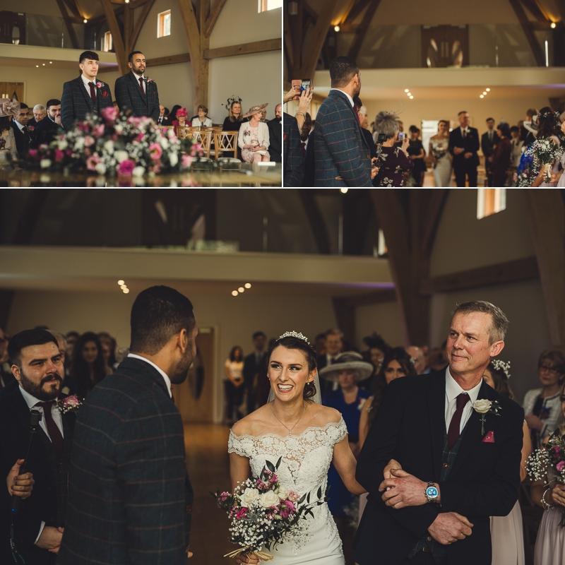 The Mill Barns Shropshire Wedding-6.jpg