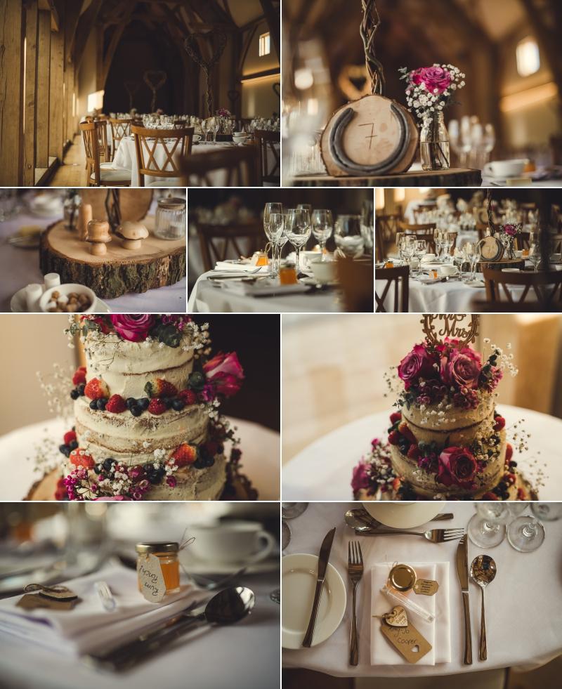 The Mill Barns Shropshire Wedding-7.jpg