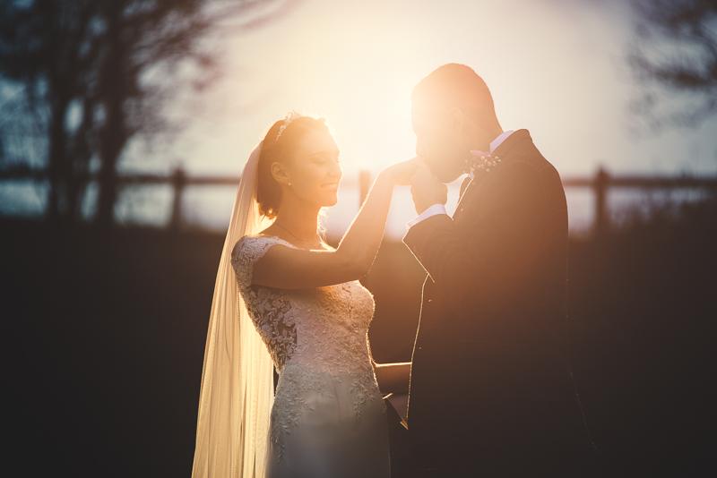 Mill Barns Wedding Shropshire Photographer-76.jpg