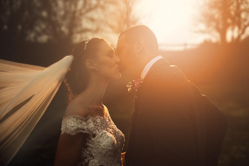 Mill Barns Wedding Shropshire Photographer-77.jpg