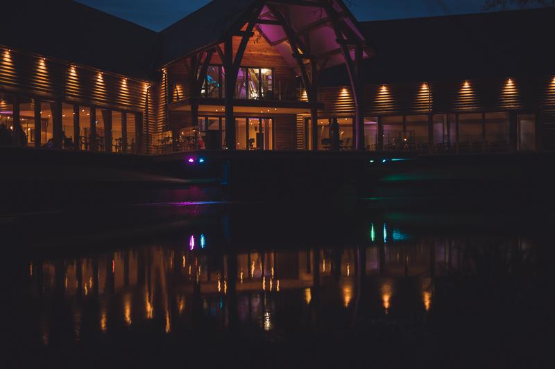 Mill Barns Wedding Shropshire Photographer-80.jpg