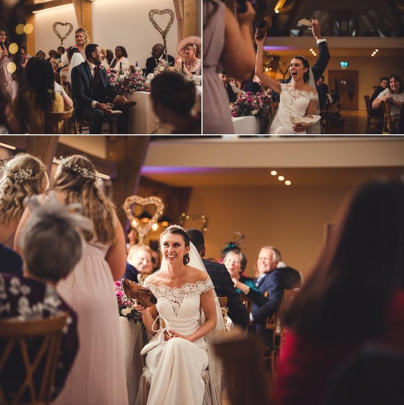 The Mill Barns Shropshire Wedding-8.jpg
