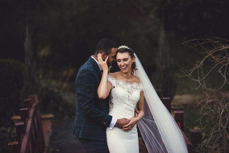 Mill Barns Wedding Shropshire Photographer-92.jpg