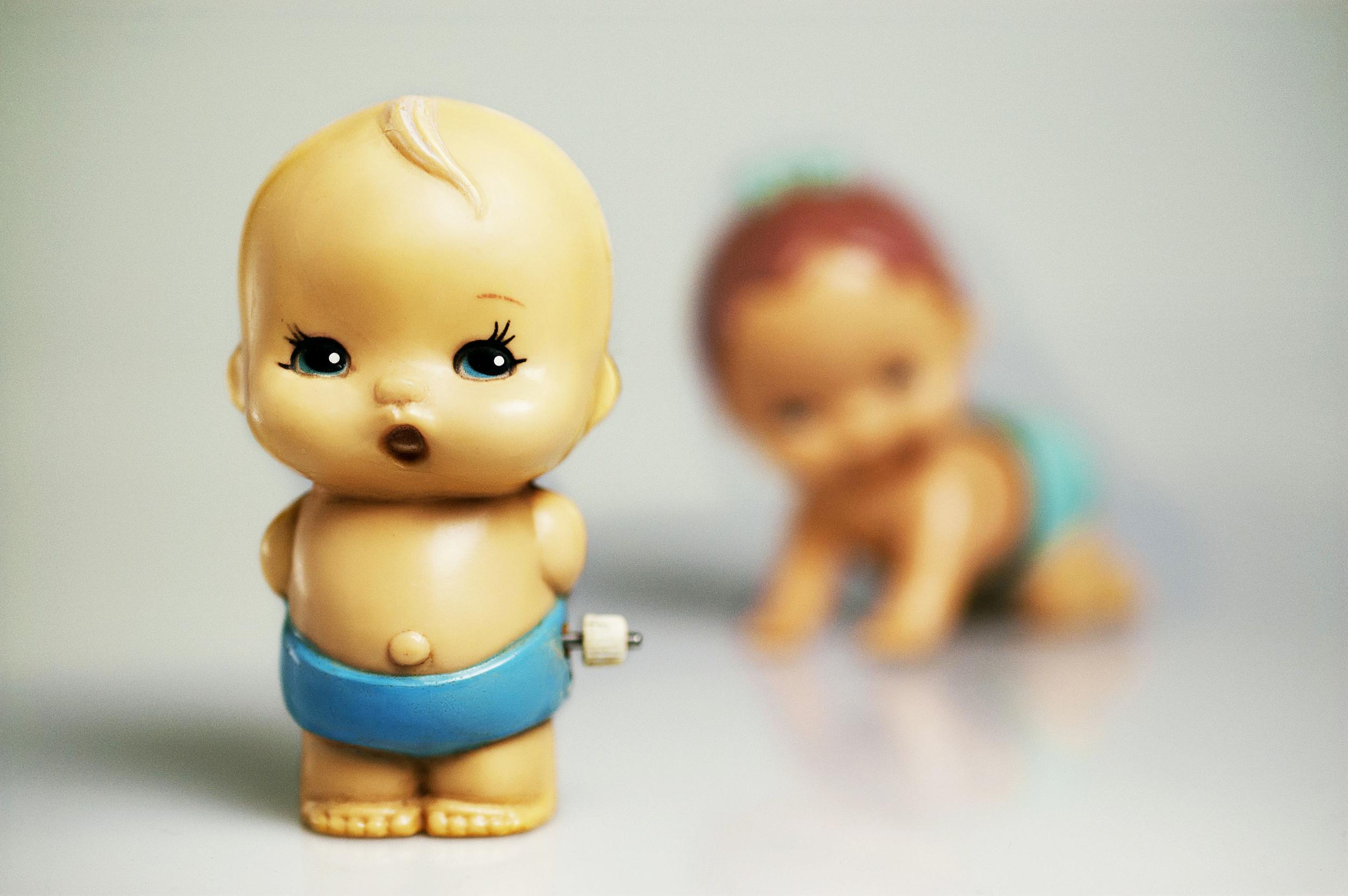 Babies_49.jpg