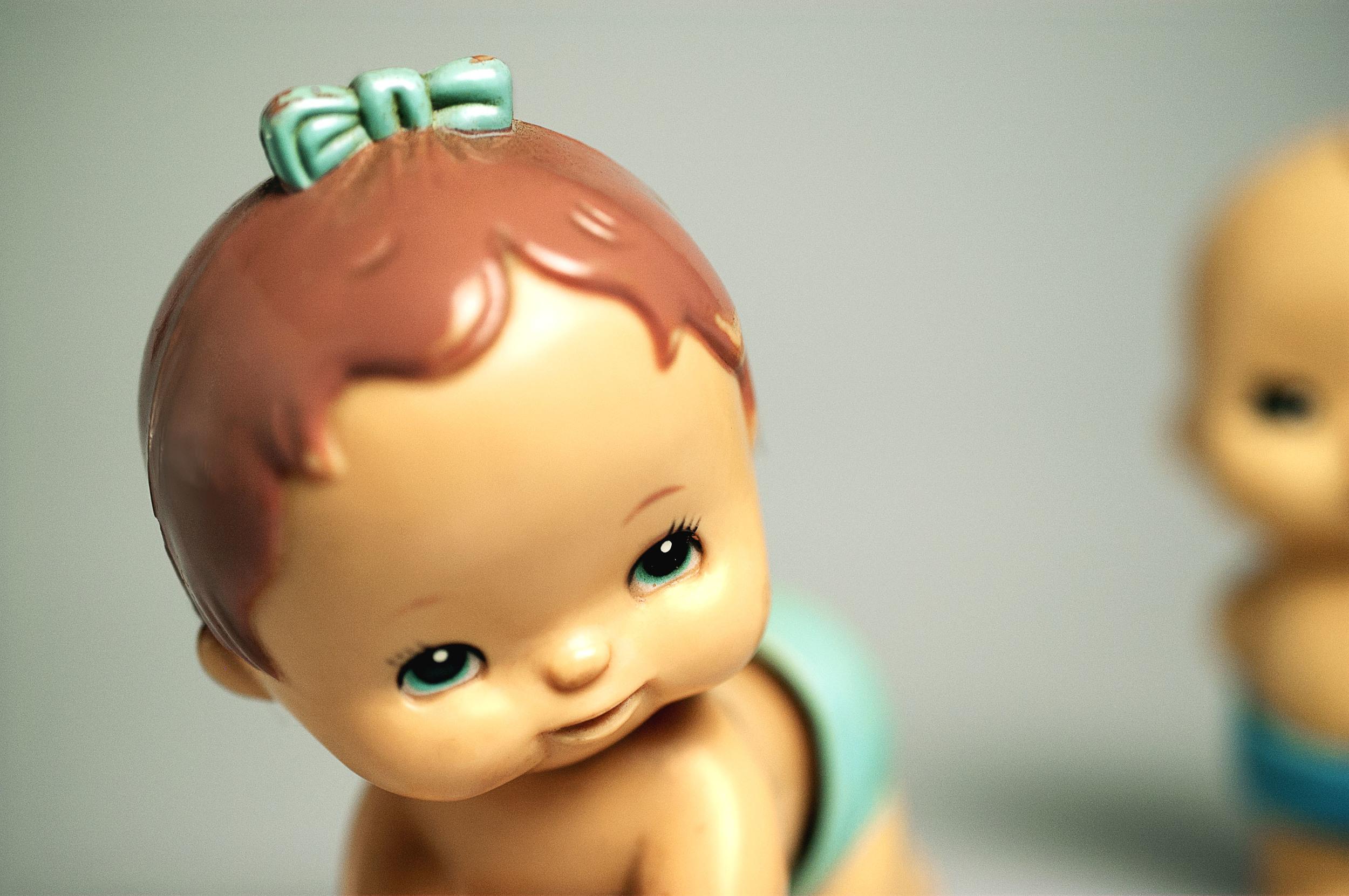 Babies_29.jpg