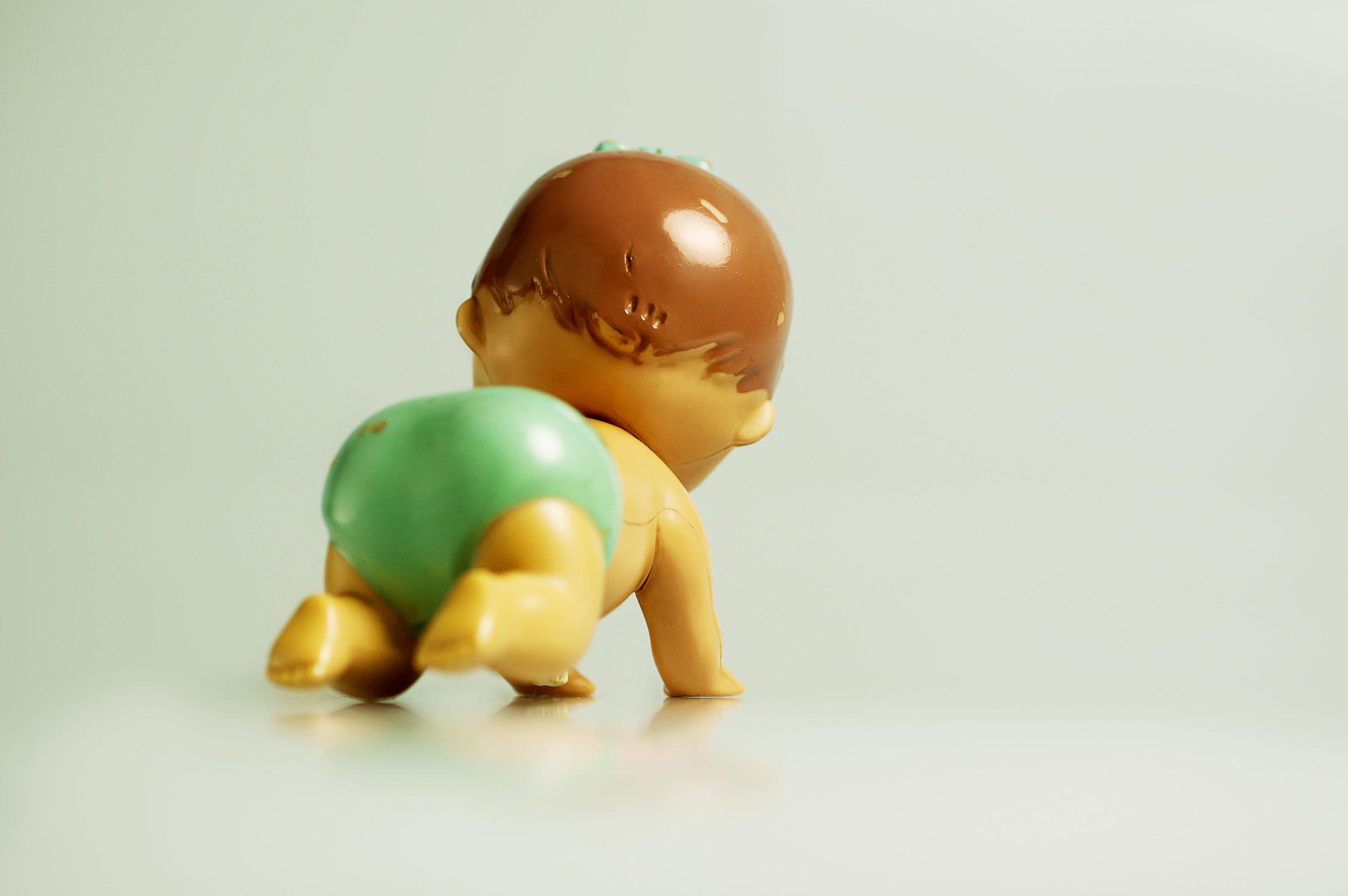 Babies_07.jpg