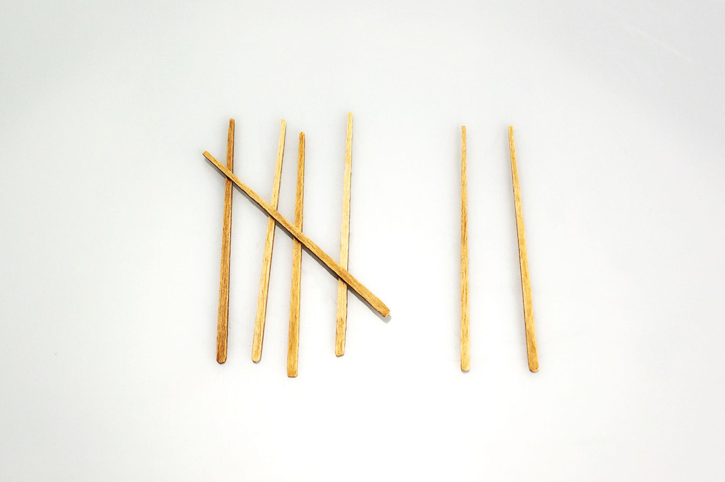 Toothpicks_12.jpg