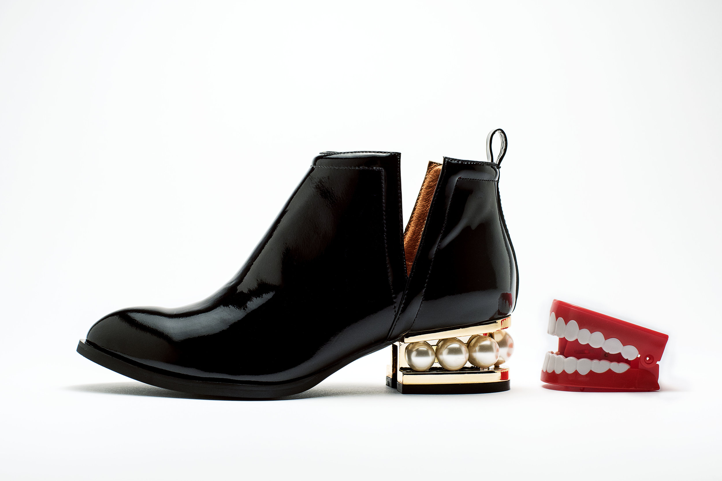 JCShoes-8.jpg