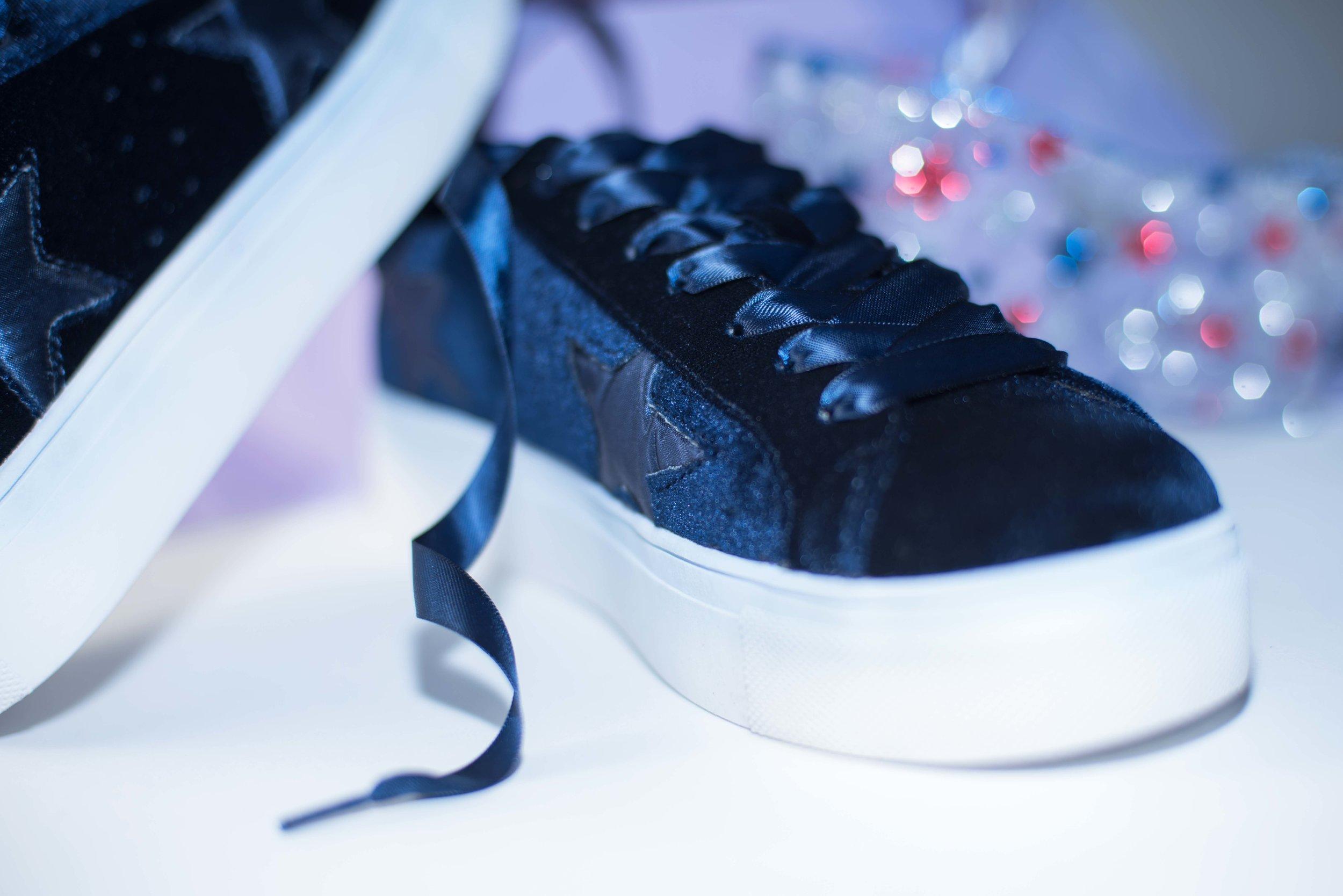 07.31.18_MaddenGirlStarSneaker-141.jpg