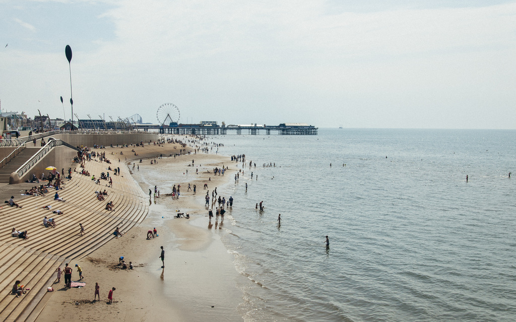 People by the sea.jpg