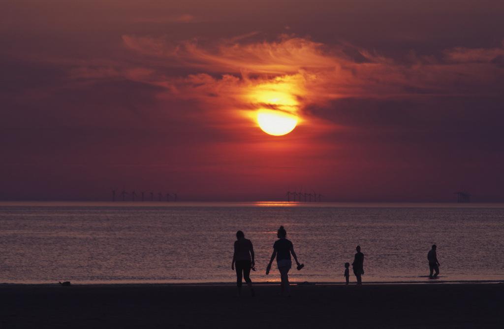 Summer's Sunset.jpg