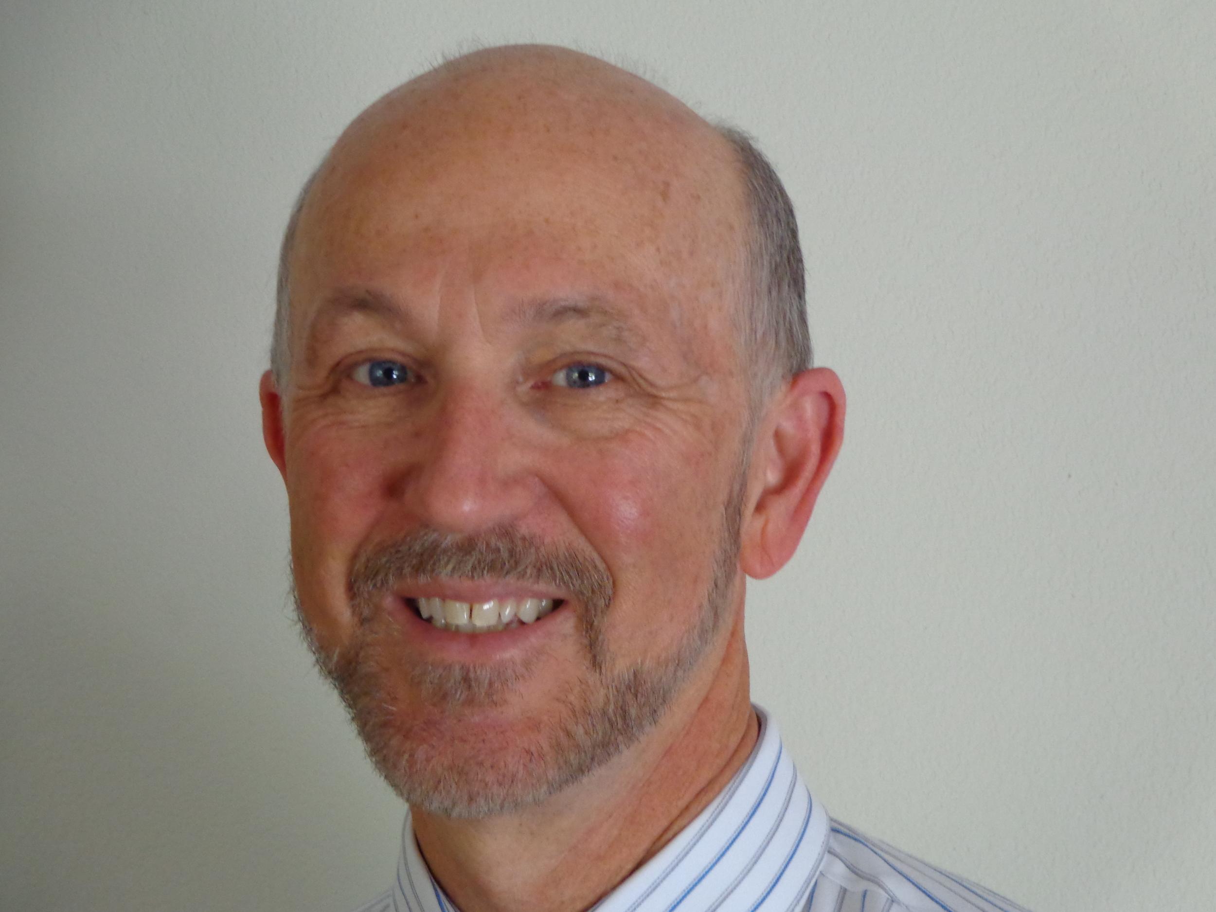 Stephen C. Smith Doctor of Chiropractic