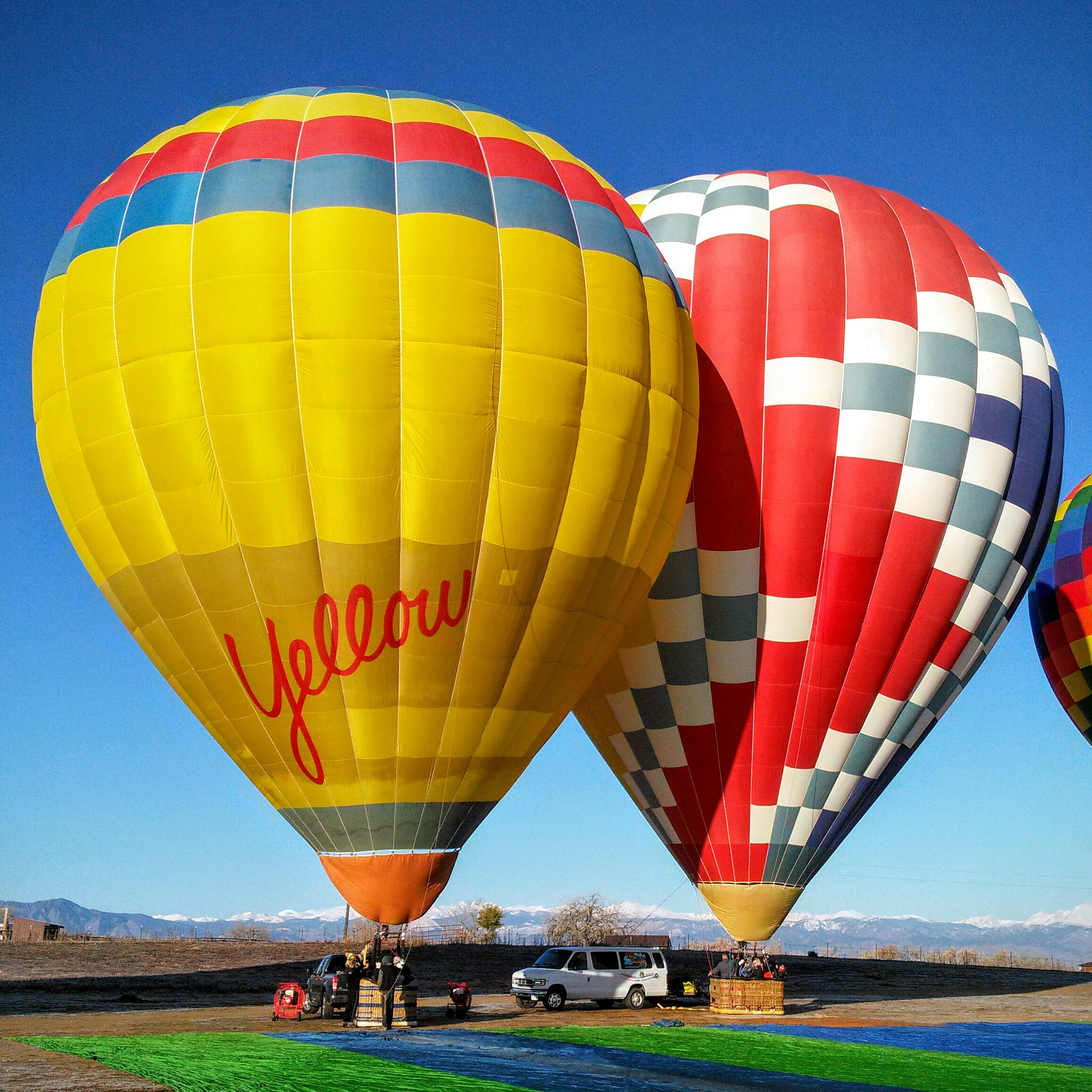 ourballoons.jpg