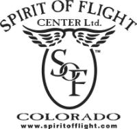 Spirit of flight Museum-Erie, Co
