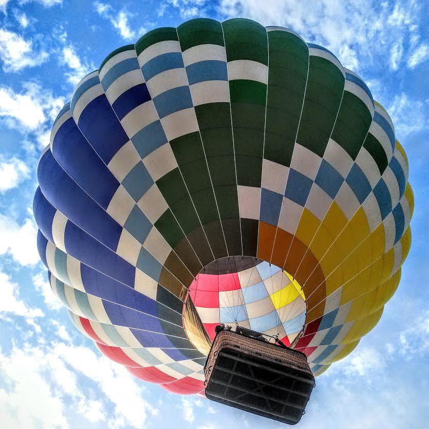 hotairballoon1.jpg