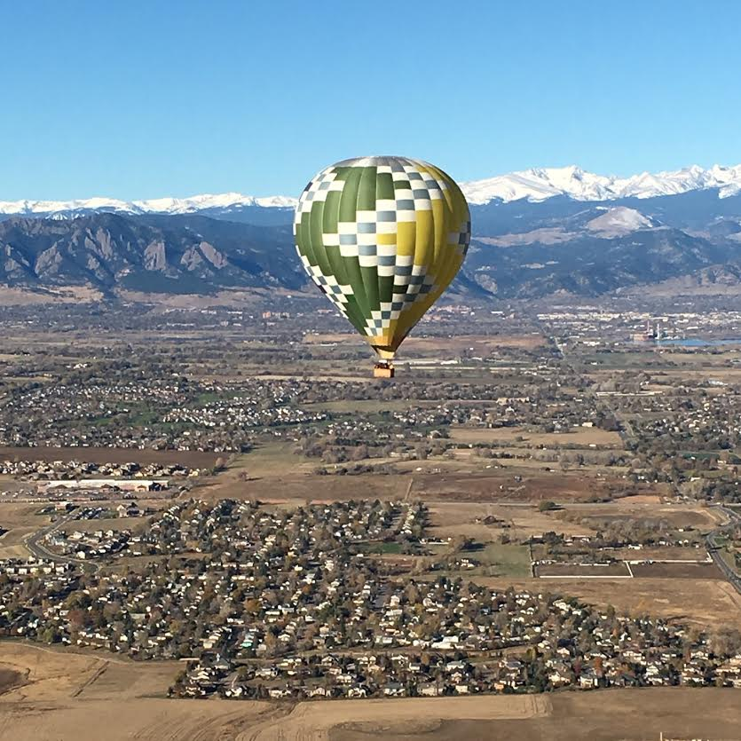 hotairballoonride.jpg