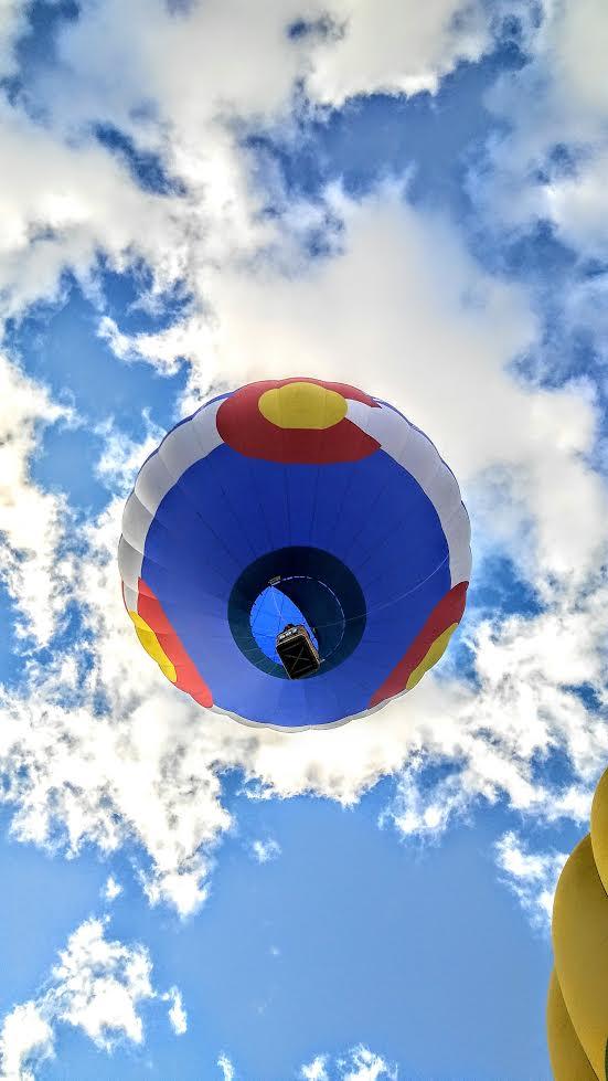 Coloradoballoon1.jpg