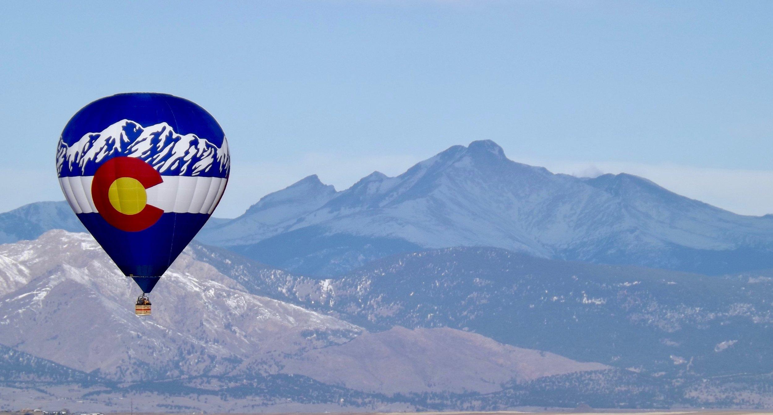Coloradoballoonlongspeak.jpg