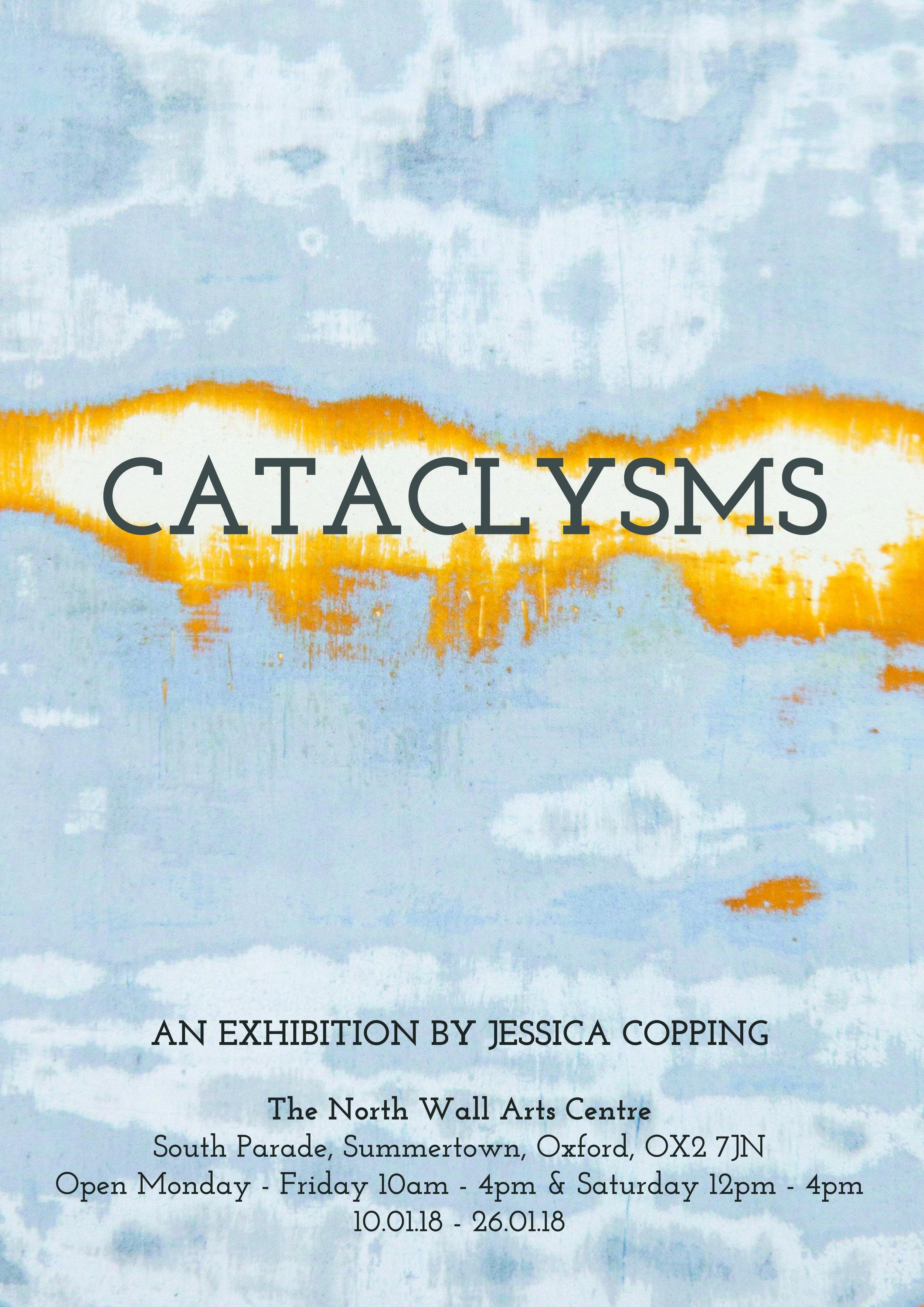 Cataclysms_poster3.jpg