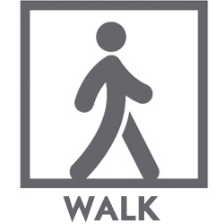 icon-walk.png