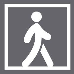 footer-walk.jpg