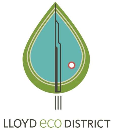 LloydEcoDistrict_logo_final2.jpg