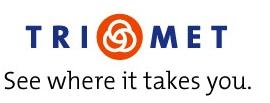 TM and Go Lloyd logos.jpg