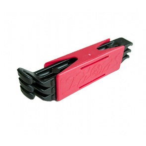 Kool Sport Tire Levers - $4.00