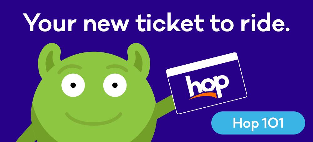 promo-hop-ticket.png