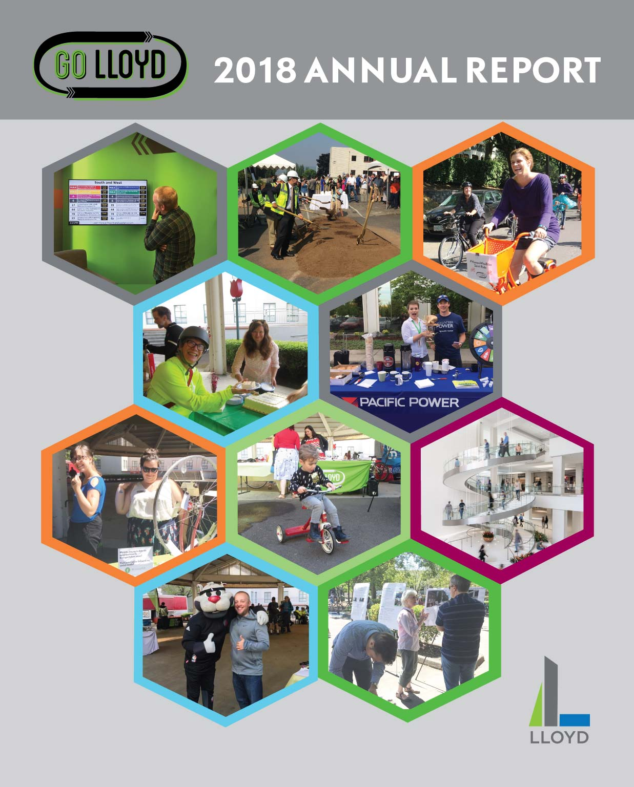 2018 Annual Report_Page 1 (cover).jpg