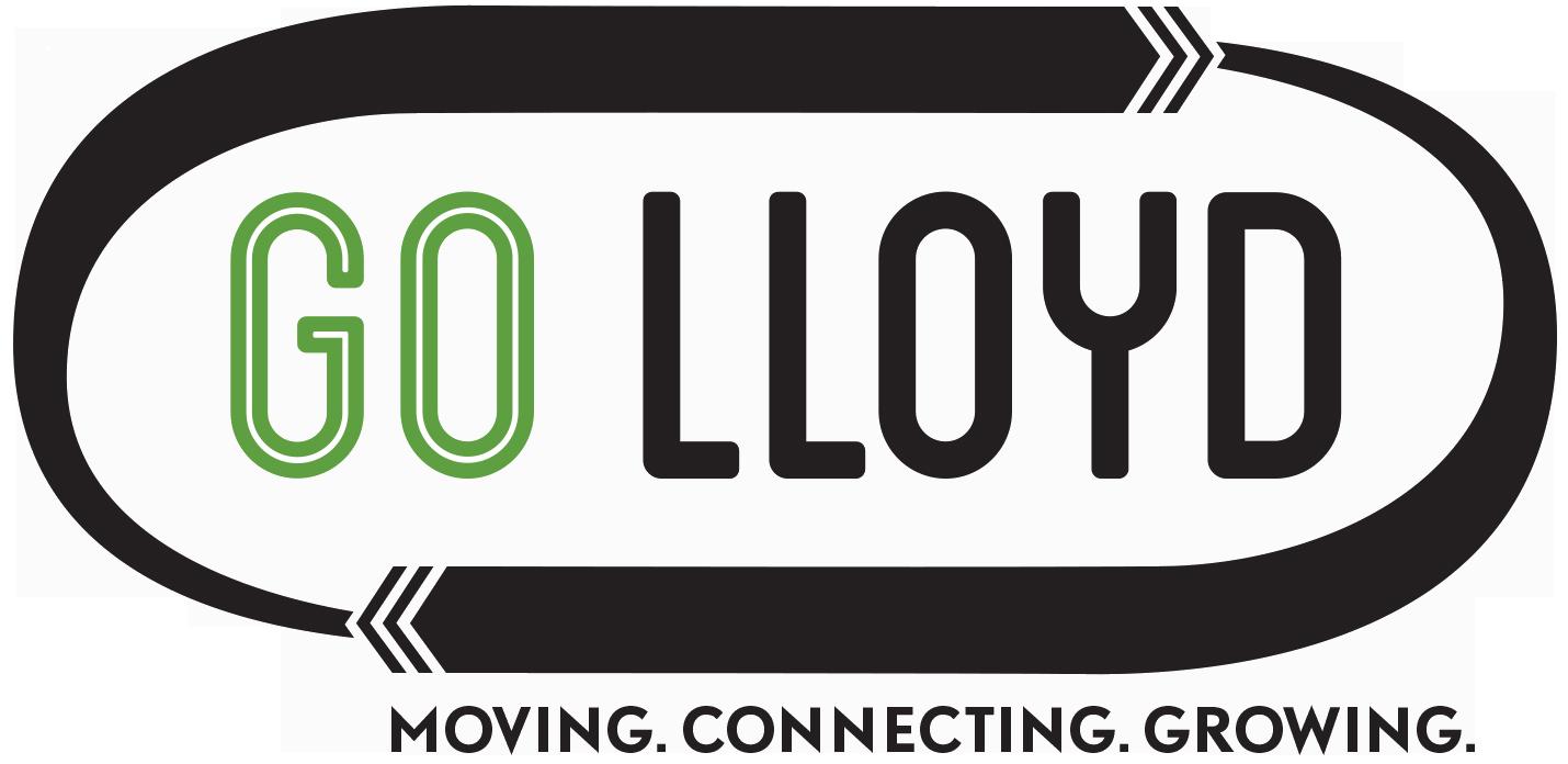 GoLloyd_logo_color_nobackground.png