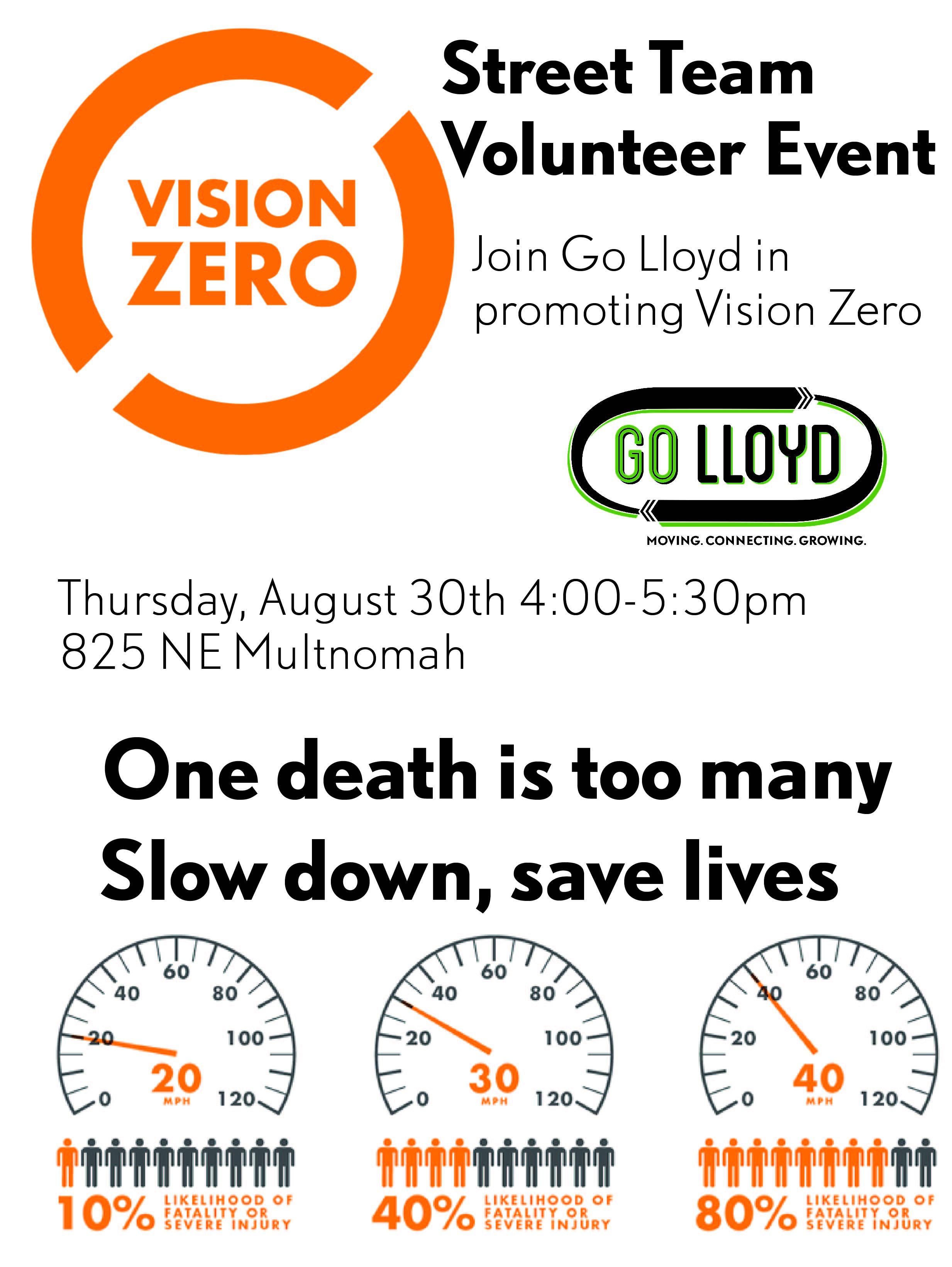 Vison Zero Street Team 1 up August.jpg