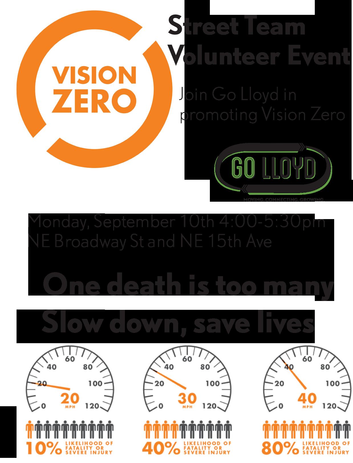 Vision Zero Street Team 5 up September.png