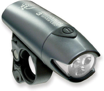 Planet Bike Beamer 3 Light - $25.00