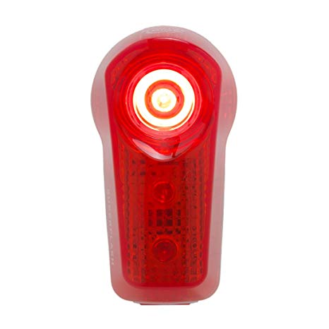 Planet Bike Superflash Light - $30.00