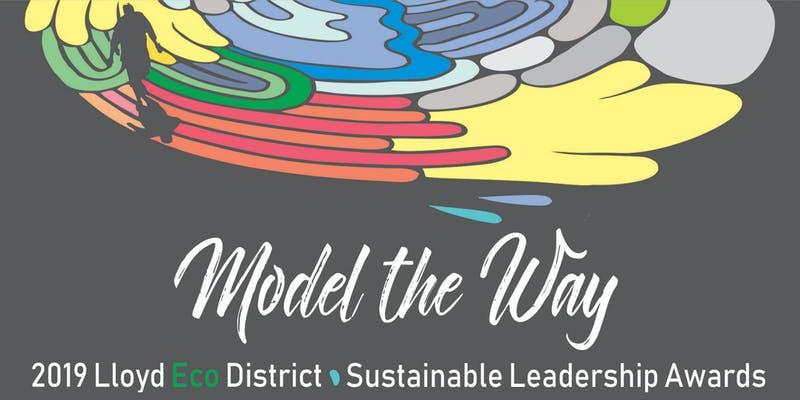 EcoDistrict Model the Way Awards.jpg