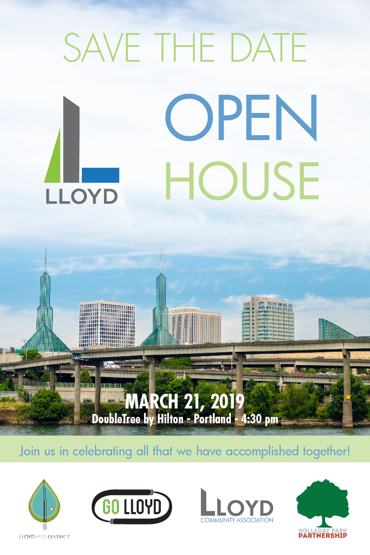 2019 Open House e-Save the Date Vertical.png