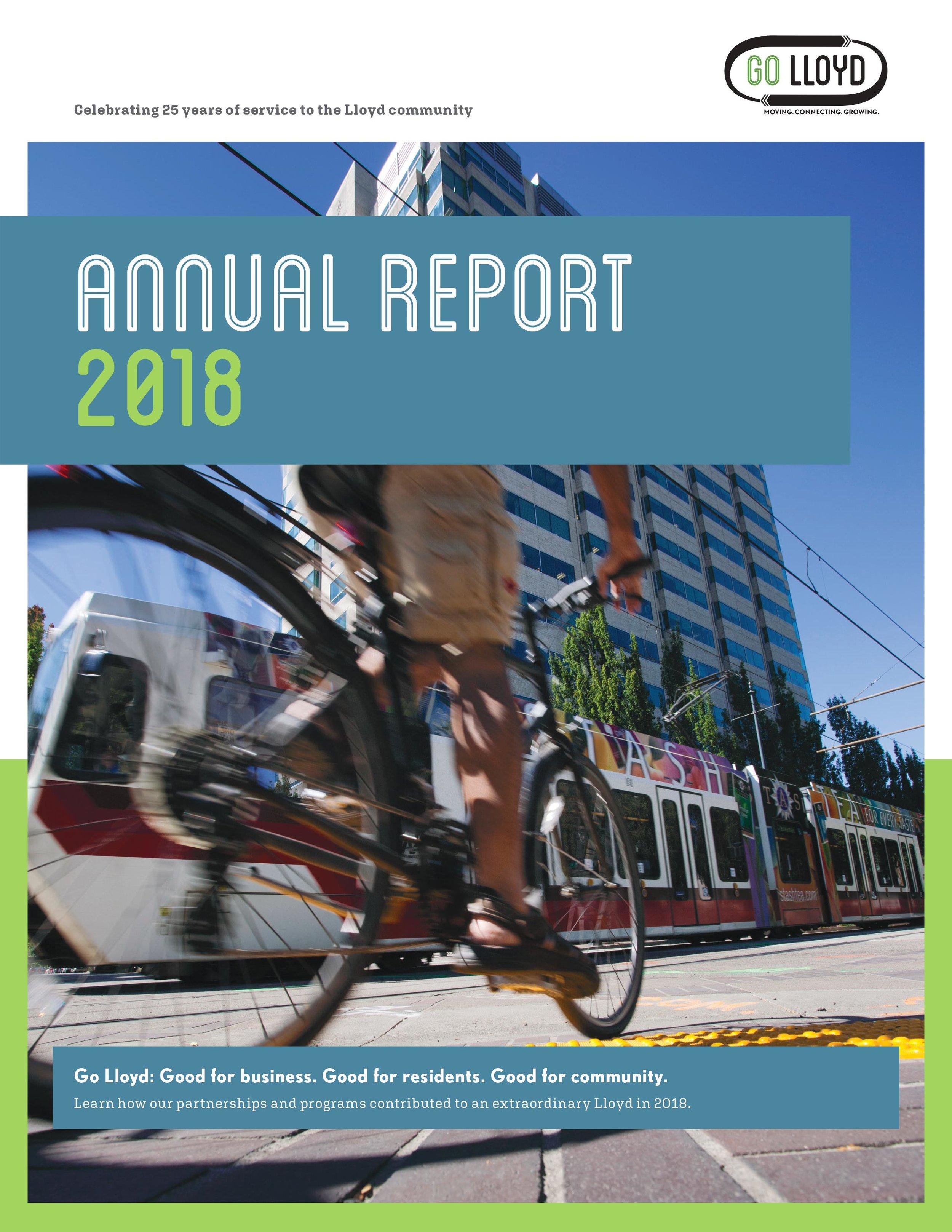 Go Lloyd 2018 Annual Report Cover.jpg
