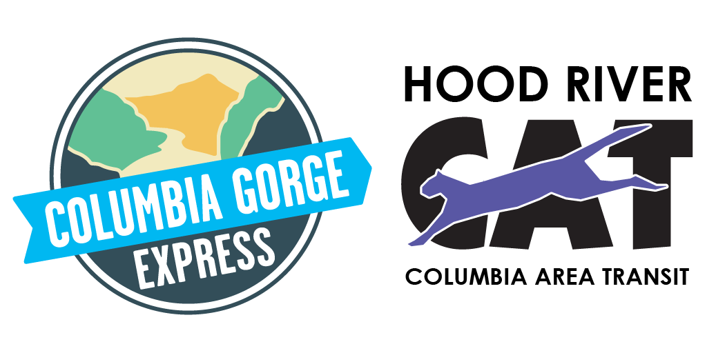 2019-04 Columbia Hood River Buses.png