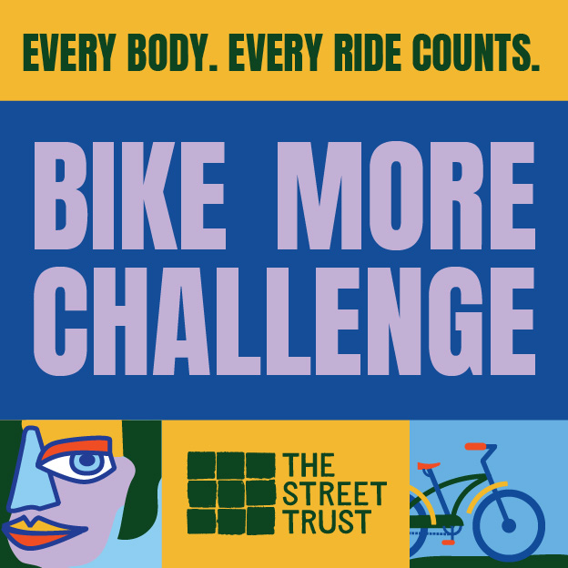 2019-03-20 Bike More Challenge (BMC) Web Ad Image.jpg