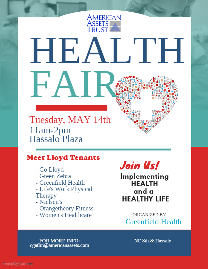 Health Fair Flyer-01.png