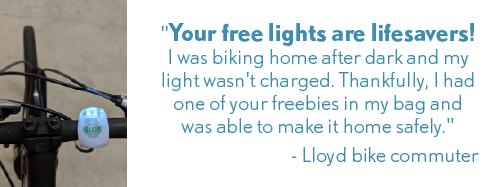 Bike Lights 01-01.png