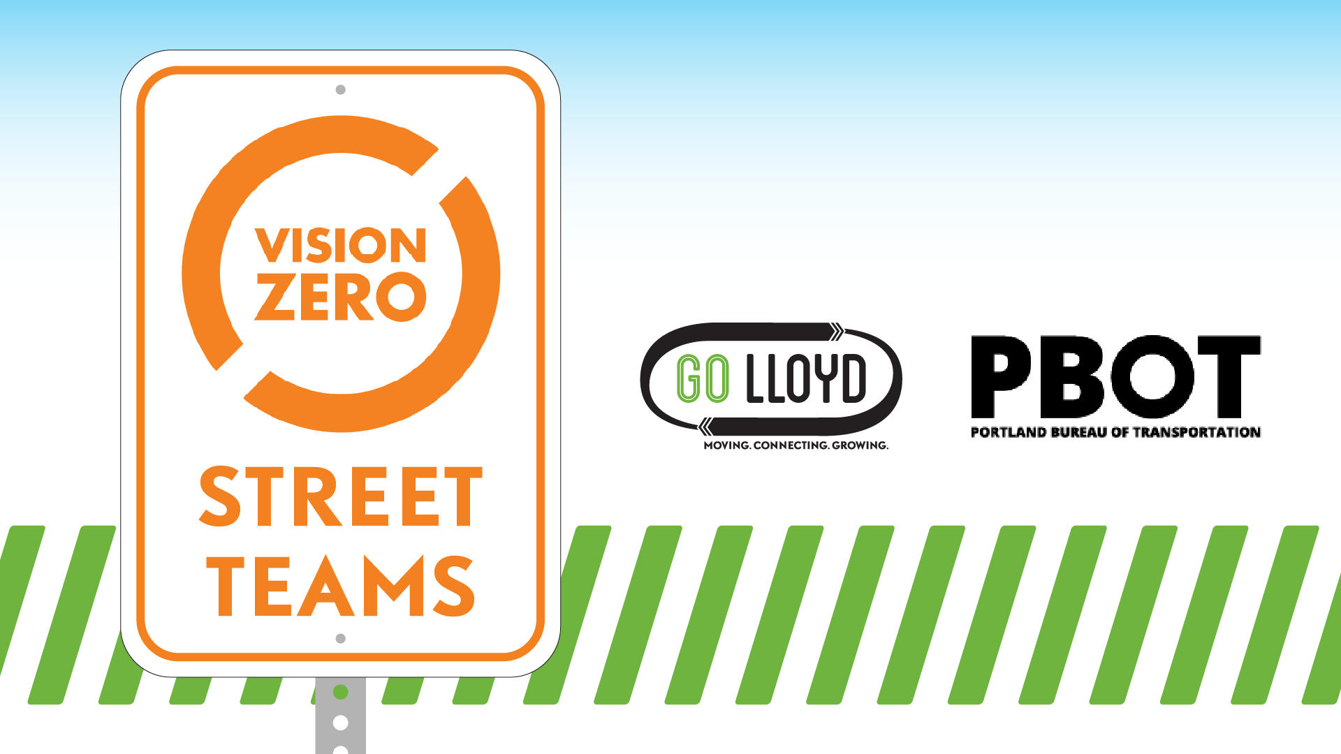 2019 Vision Zero Street Teams Web FB Event.png