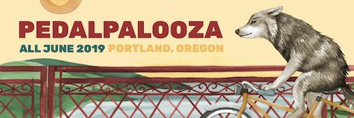 Pedalpalooza 2019 Banner.png