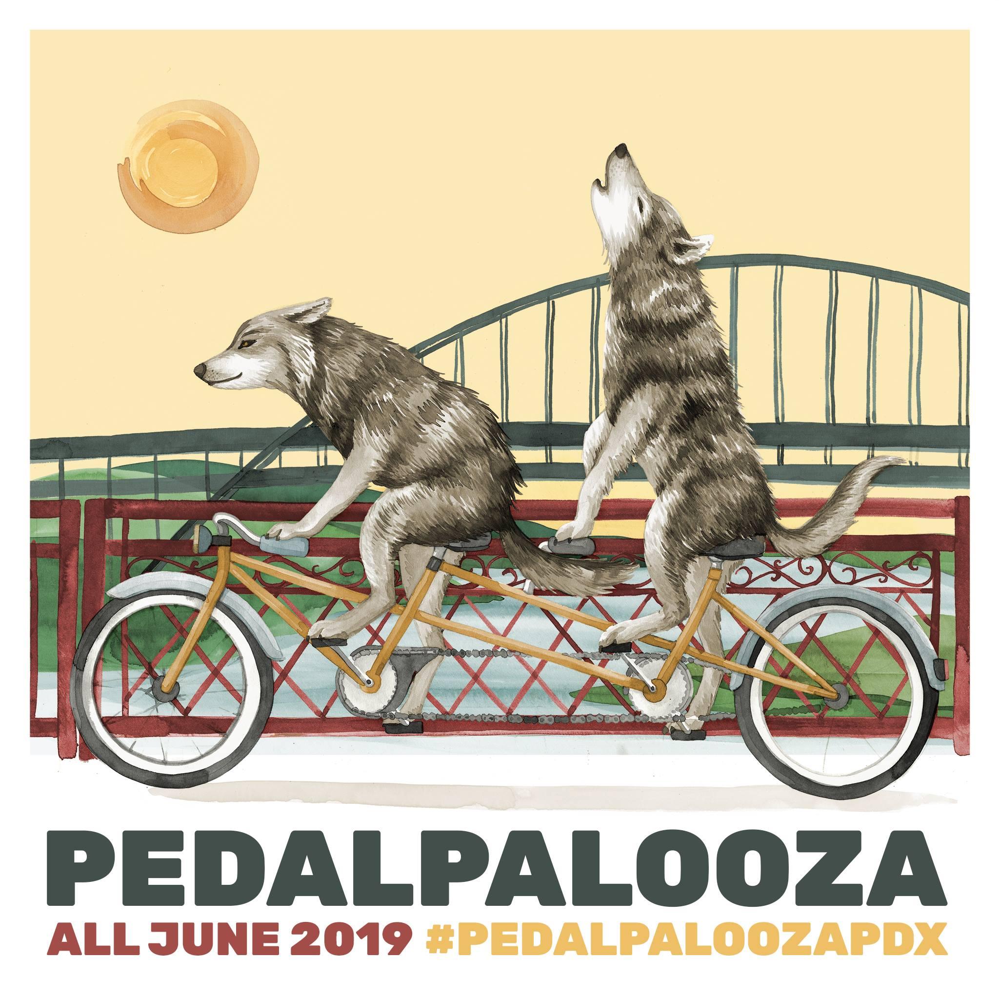 Pedalpalooza 2019.jpg