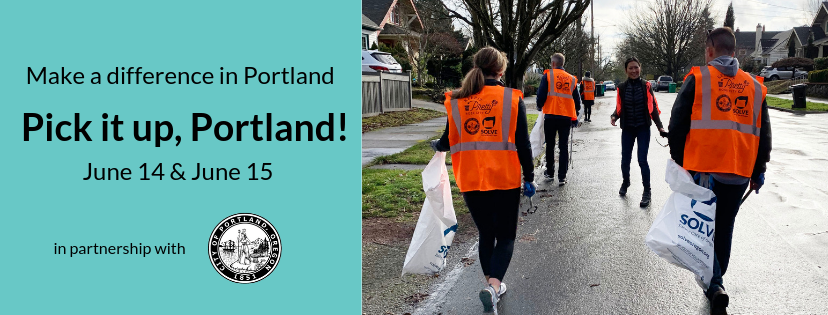 2019-06-14 Pick It Up Portland Solve Trash Mob.png
