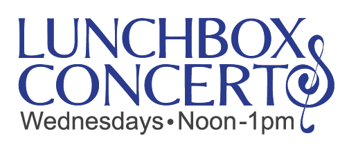 2019 Hassalo Summer Lunchbox Concerts Logo.pdf-01.png