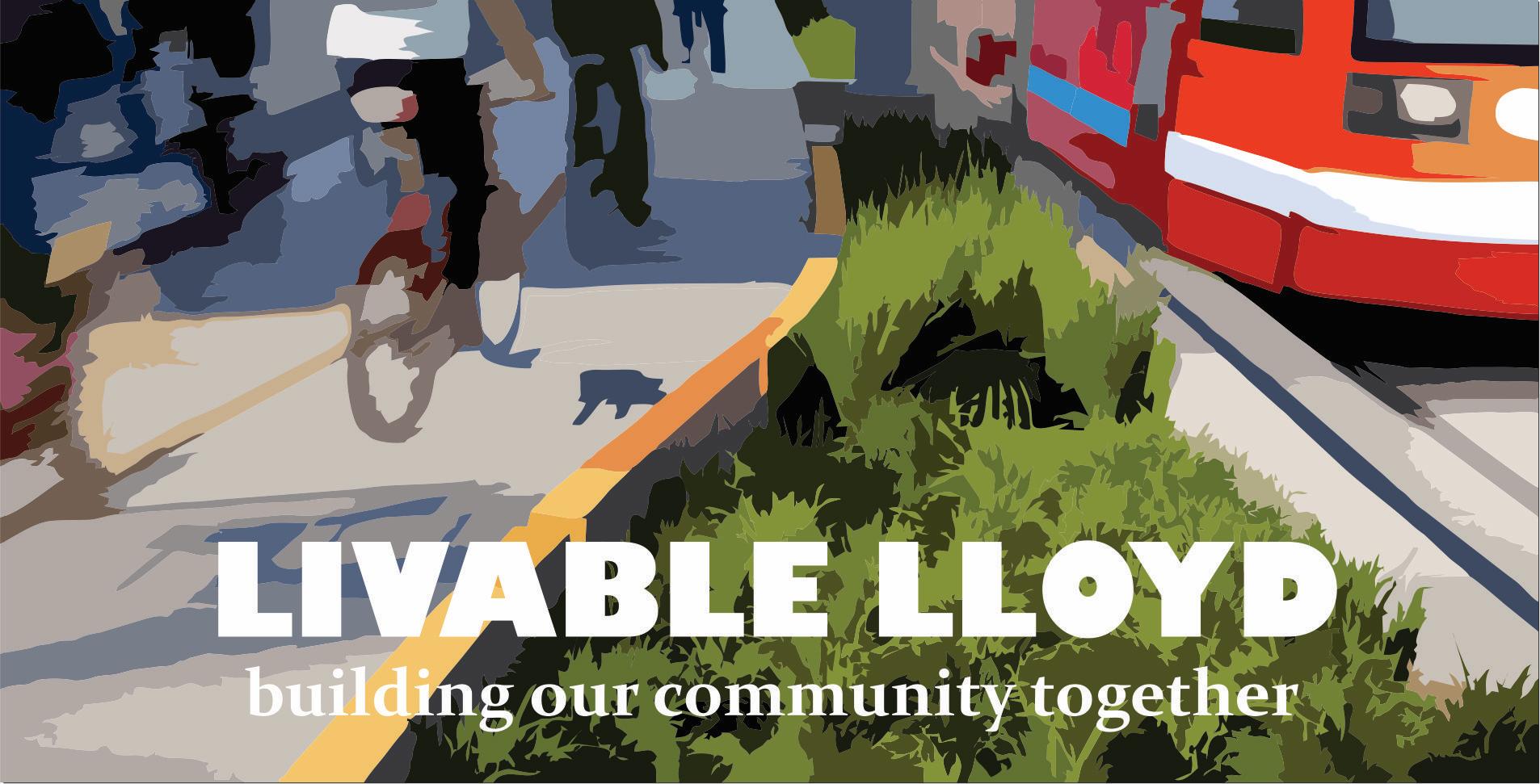 Livable Lloyd Banner Image.png