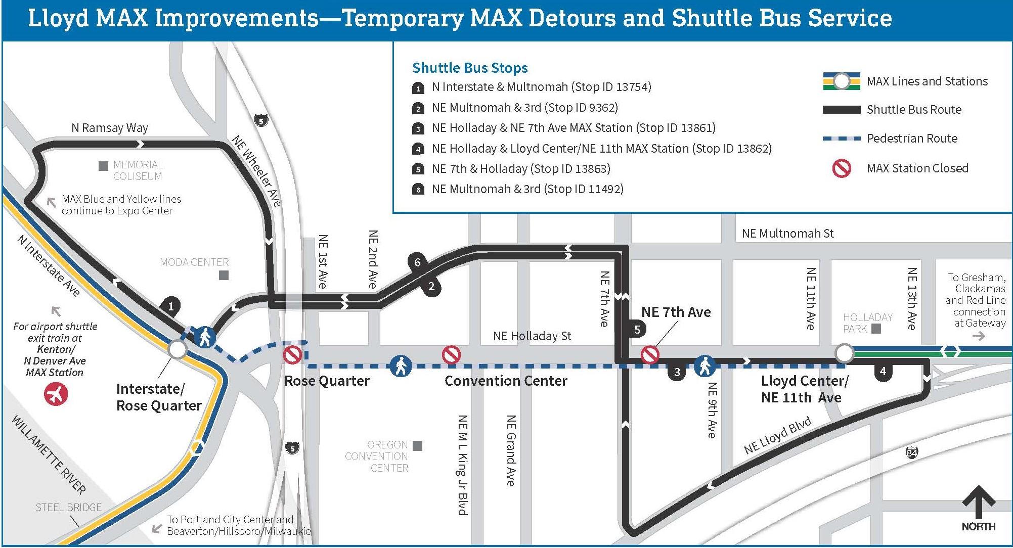 2019-07 Lloyd-MAX-Improvements-Lloyd-area-shuttle-bus-route.jpg